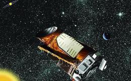 """""""Mắt thần"""" của NASA chấm dứt sứ mệnh truy tìm hành tinh ngoài vũ trụ"""
