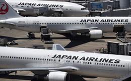 Phi công phụ lái uống rượu làm 'delay' chuyến bay hơn 1 giờ đồng hồ