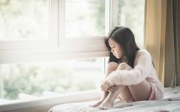 Dấu hiệu nhận biết trầm cảm tuổi dậy thì: Rất quan trọng, các phụ huynh cần chú ý