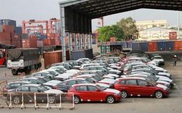 133 xe BMW buôn lậu của Euro Auto bây giờ ra sao?