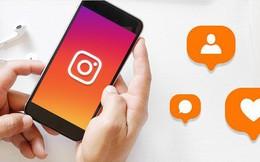 """""""Giờ vàng"""" up ảnh Instagram nhiều Like là có thật, được người ta nghiên cứu nghiêm túc hẳn hoi đây này!"""