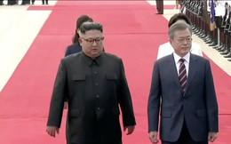 Tình báo Hàn Quốc dùng công nghệ 3D theo dõi sức khoẻ của ông Kim Jong-un nhiều năm qua