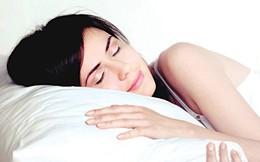 Những điều cần làm để có giấc ngủ ngon