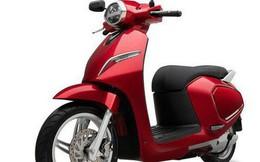 Vì sao VinFast gọi Klara là xe máy điện thông minh?