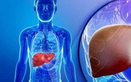 Đau bụng ở vị trí này có thể là dấu hiệu cảnh báo ung thư gan nhưng thường bị bỏ qua