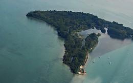 3 hòn đảo được kể là bị nguyền rủa kinh khủng nhất trên thế giới - đảo cuối cùng đến giờ vẫn không ai dám quay lại