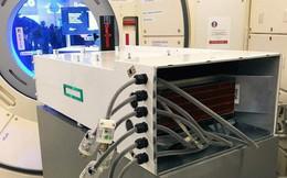 """NASA từng gửi 1 siêu máy tính lên trạm không gian ISS xem nó có """"sống"""" được không, và đây là kết quả"""