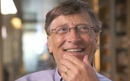 """Bill Gates và Mark Zuckerberg bỏ đại học và thành tỷ phú nhưng các chuyên gia khuyên bạn """"đừng dại"""" mà làm theo"""