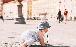 Chính phủ Ý muốn tặng... đất cho các gia đình có 3 con trở lên, vấp phải mỉa mai từ cư dân mạng