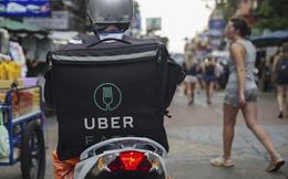 Uber đang âm thầm xây dựng đế chế hơn 1.600 nhà hàng tại hơn 300 thành phố khác nhau trên toàn thế giới mà chẳng ai hay