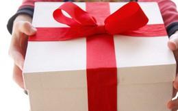 """Phó chủ nhiệm UBKT Tỉnh ủy Quảng Trị bị kỷ luật vì """"nhận quà, trả quà không đúng quy định"""""""