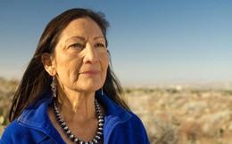 Bầu cử giữa nhiệm kỳ: Thêm một phụ nữ gốc thổ dân được bầu vào Hạ viện