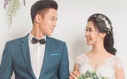 Bạn gái Quang Hải, Duy Mạnh thu nhập 'khủng', sang chảnh nhờ người yêu nổi tiếng