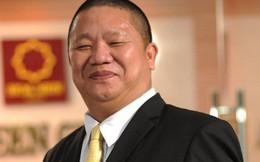 Giữa muôn trùng khó khăn, Hoa Sen của ông Lê Phước Vũ phải đem hơn 7.100m2 đất đi bán