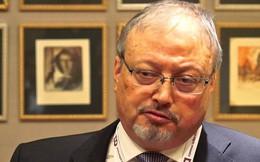 Phát hiện acid ở giếng nghi là nơi phi tang thi thể nhà báo Jamal Khashoggi