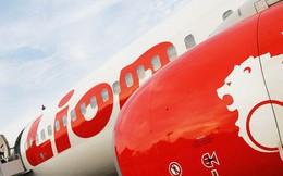 Từ một startup bí ẩn, Lion Air đã trở thành tập đoàn hàng không hàng đầu Indonesia như thế nào?