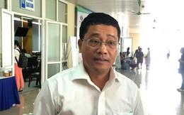 Đây là căn bệnh ung thư có nhiều người mắc nhất ở Việt Nam