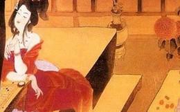 Nghìn người ao ước ngôi vị mẫu nghi thiên hạ, bà Hoàng hậu này lại tự nguyện làm kỹ nữ chốn lầu xanh