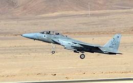 """Mỹ hy vọng Nga """"mở lòng"""" để Israel không kích ở Syria vì S-300 đã trực chiến"""