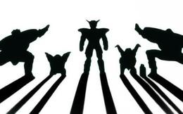 14 sự thật thú vị về đội Ginyu trong Dragon Ball (P.2)