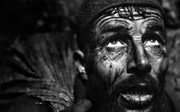 """Mặt trái oan nghiệt của mỏ """"kim cương đen"""" ở Mỹ: Những điều ám ảnh chưa từng kể"""
