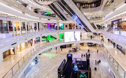 Trung lưu Trung Quốc ngày càng thắt lưng buộc bụng vì giá cả