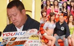 Bộ mặt thật của Tăng Chí Vỹ - kẻ cưỡng hiếp Lam Khiết Anh qua lời kể của vợ cũ và bạn bè