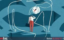 Thành công bắt nguồn từ khả năng kiểm soát các cuộc độc thoại ẩn giấu bên trong con người: 7 bài tập giúp tinh thần bạn trở nên mạnh mẽ
