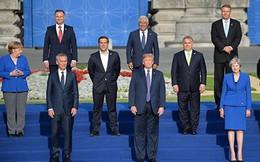 Các nhà phân tích chính trị Anh tiết lộ nguyên nhân phương Tây thù ghét Nga