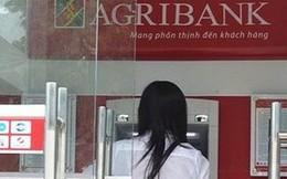 Ngân hàng Nhà nước bảo đảm tiền gửi cho khách hàng tại Agribank