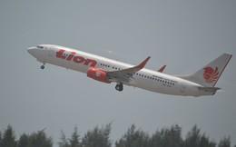 Máy bay Indonesia chở 189 người rơi xuống biển: Nghi vấn Boeing không công bố lỗi của máy bay