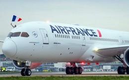 2 máy bay liên tiếp trục trặc, gần 300 khách từ Pháp đến Trung Quốc mắc kẹt ở Siberia nhiều ngày
