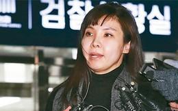 Những phụ nữ châu Á can đảm tố cáo thủ phạm lạm dụng tình dục