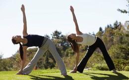 Người đái tháo đường tập thể dục giờ nào?