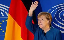 """Nghị sĩ Châu Âu chỉ trích Thủ tướng Merkel đã và đang """"phá hoại"""" EU"""
