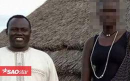 Gia đình công khai bán đấu giá con gái còn trinh trên Facebook