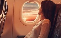 Hàng loạt thắc mắc xoay quanh mỗi chuyến bay: Điều gì xảy ra khi hành khách chết trên khoang, chất thải có bị đổ giữa không trung?