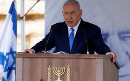 """Thủ tướng Israel """"ôm"""" nhiều chức nhưng chính phủ có nguy cơ sụp đổ"""