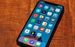 """Sửa được lỗi khó chịu gây xóa ảnh trên iPhone X, nhóm hacker """"vớ bở"""" hơn 1 tỷ đồng tiền thưởng"""