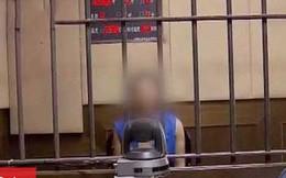 Bị 'đá', chàng trai 27 tuổi dọa tung ảnh khỏa thân người yêu 54 tuổi và cái kết đắng