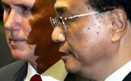 Ông Lý Hiển Long: Đông Nam Á có thể phải chọn giữa Mỹ và Trung Quốc