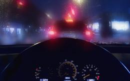 Nghiên cứu tại Mỹ: Xe ô tô tự lái tạo điều kiện cho nạn mại dâm gia tăng
