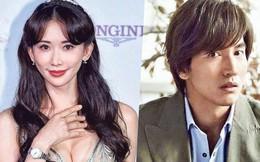 """Ngôn Thừa Húc bất ngờ thừa nhận có bạn gái, Lâm Chí Linh: """"Có vẻ người ấy không phải tôi"""""""