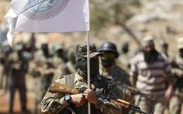 Khủng bố Al Nusra liên kết tất cả chiến binh Idlib để chống TT Assad