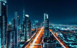 10 điều UAE 'làm tốt hơn' những nơi khác