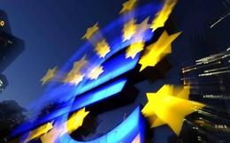 Ba vấn đề lớn có thể đe dọa sự ổn định tài chính ở châu Âu