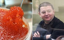 Nga xử mạnh tay vụ tội phạm khét tiếng sống như ông hoàng trong tù