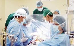 Hội Ung thư Việt Nam: Báo động căn bệnh ung thư đang tăng rất nhanh