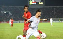 CĐV Malaysia cảm ơn Việt Nam, hứa sẽ đánh bại Myanmar để 'báo thù' cho đội tuyển Việt Nam