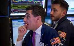 Ngày tồi tệ trong một năm khủng khiếp quật ngã chứng khoán Mỹ, nhà đầu tư không còn chỗ trú ẩn